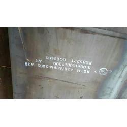 供应S235J0钢板现货-吉林钢板-规格全图片