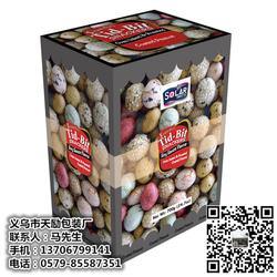 义乌纸盒_生产包装纸盒_天励包装图片