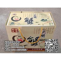 彩印包装厂家、天励包装出货快、义乌彩印包装图片