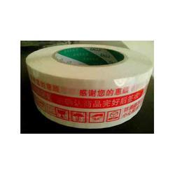 美纹胶带 德威利友胶带厂 3m美纹胶带图片