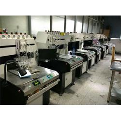 上色机-维度品质优先-上色机原厂出售