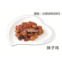 邵世佳匠心制作(图),盖浇饭料理包,料理包图片