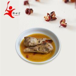 南京料理包、简餐料理包、邵世佳(优质商家)图片