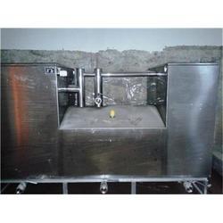 众标污水提升设备定做-一体化污水处理设备图片