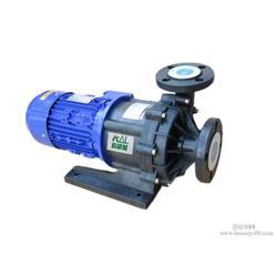 磁力泵订做、清远磁力泵、东城益升环保图片