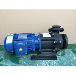 河北省磁力泵_东城益升_磁力泵加工图片