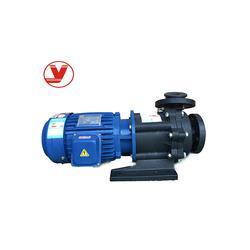 耐酸碱磁力泵生产,东城益升(在线咨询),耐酸碱磁力泵图片