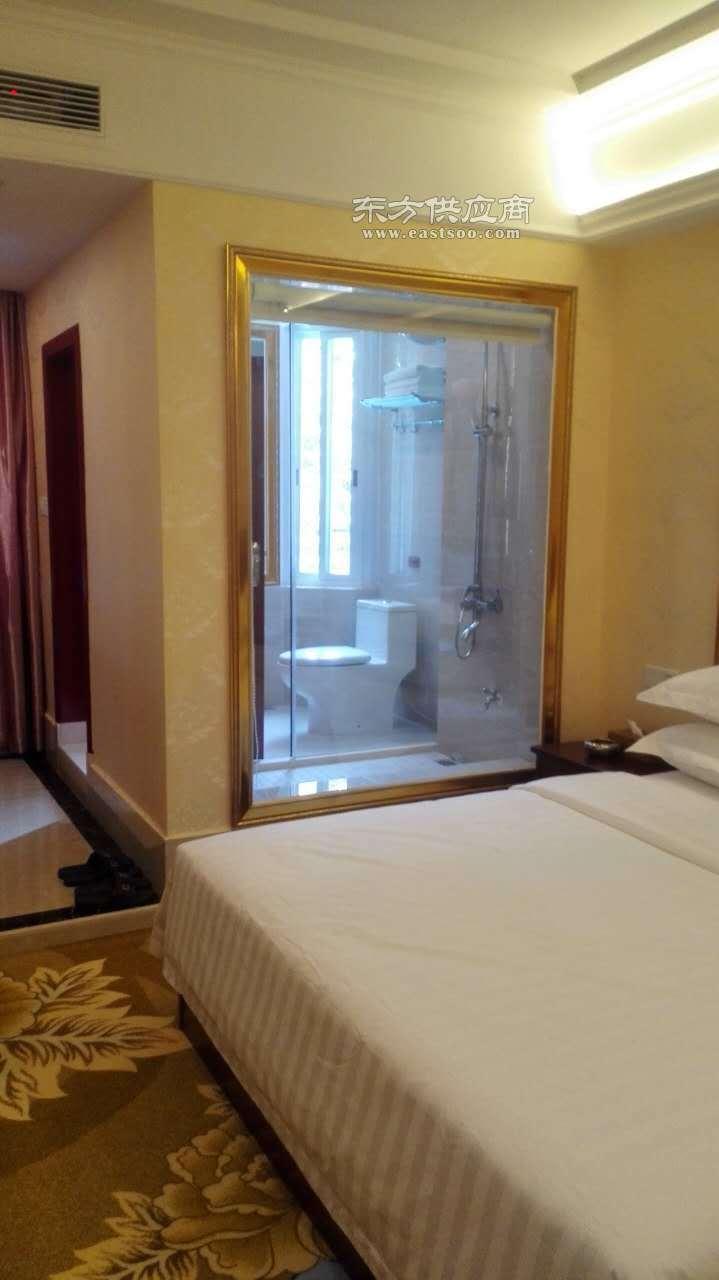 祖庙酒店哪家便宜,佛山龙桦商务酒店图片