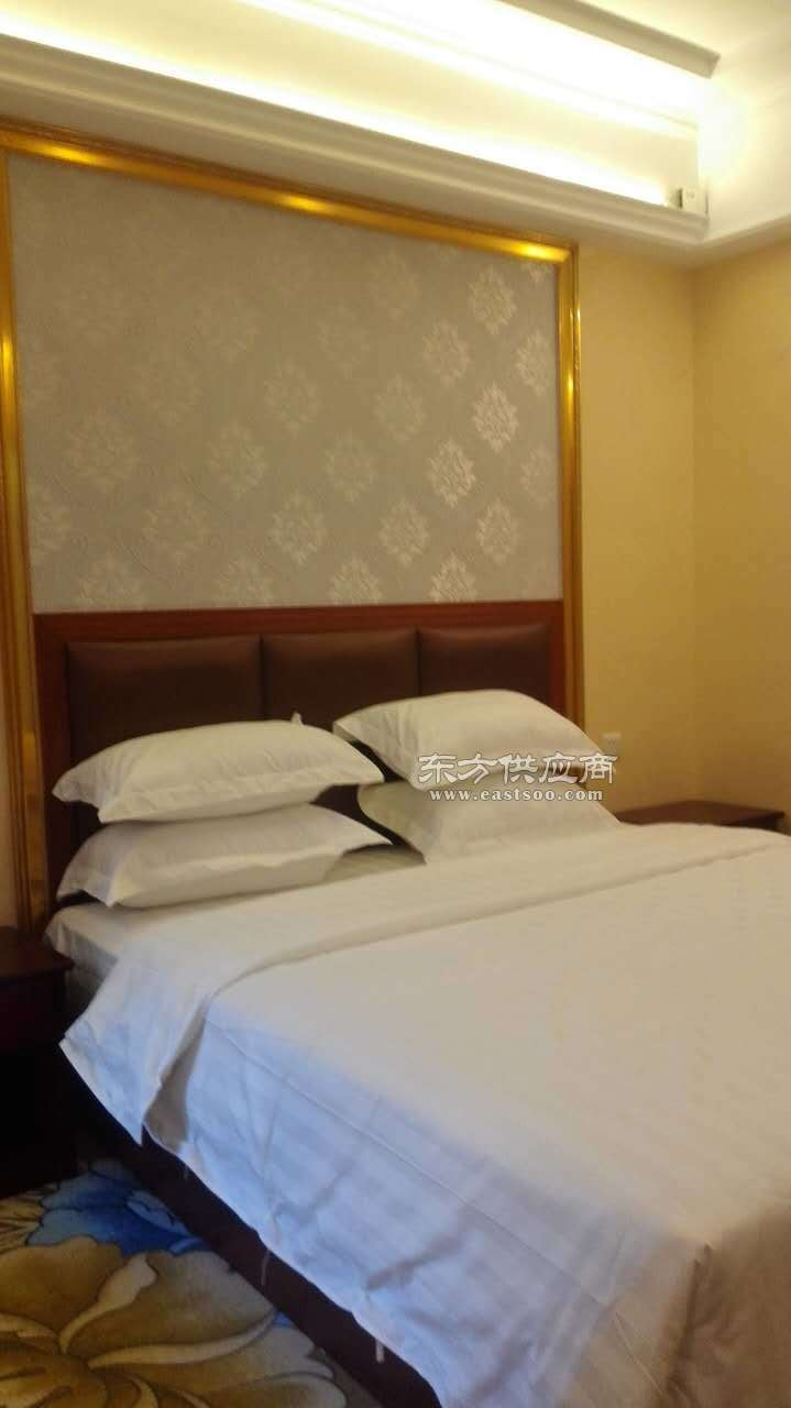 禅城区酒店哪家方便-龙桦平价酒店图片