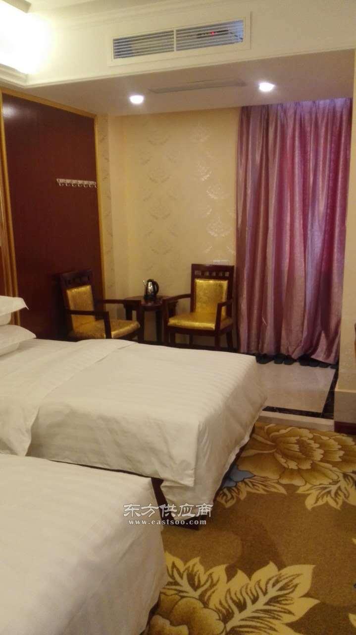龙桦酒店(多图)|佛山市哪些性价比高的商务酒店图片
