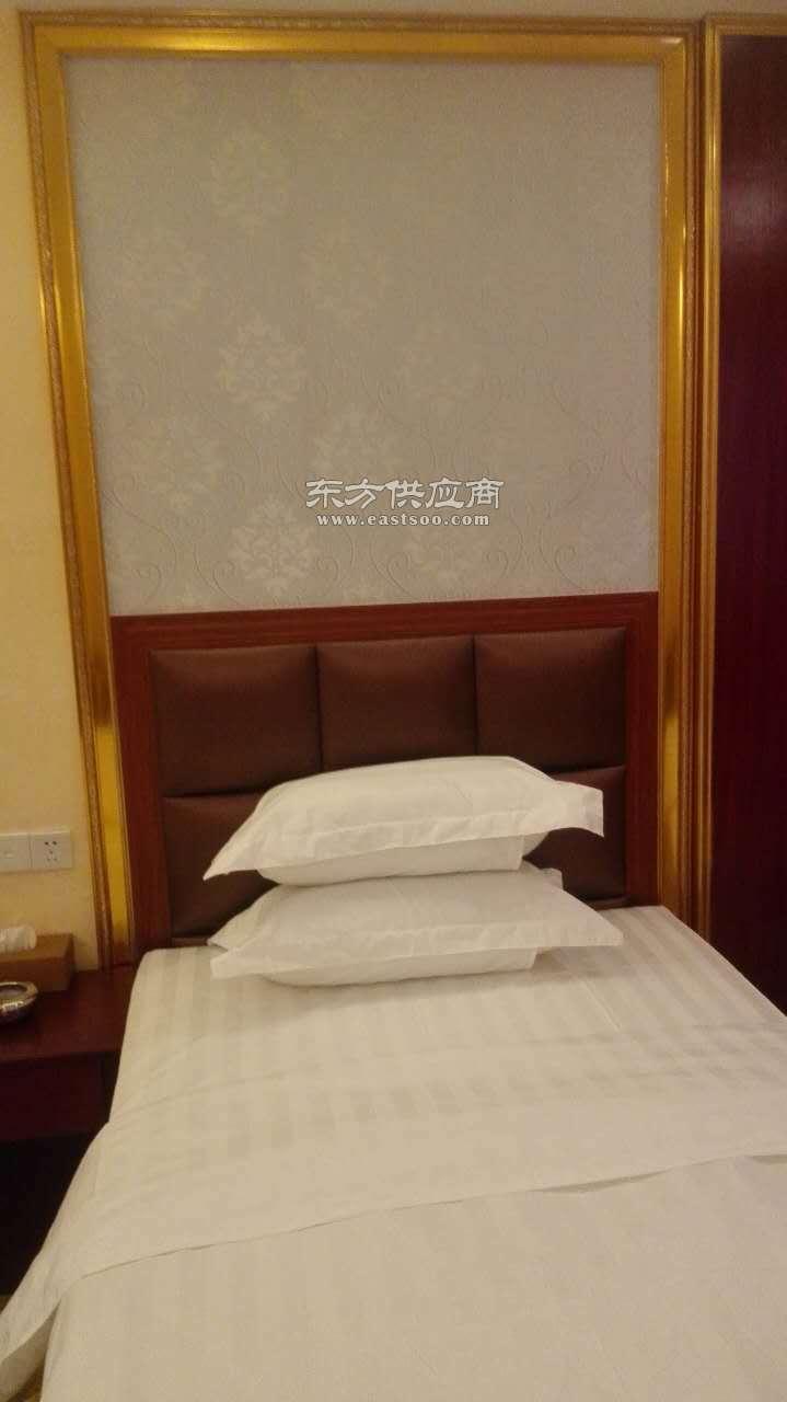 佛山火车站附近酒店哪家好、龙桦平价商务酒店图片