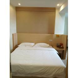 张槎酒店,龙桦商务酒店,张槎哪有酒店图片