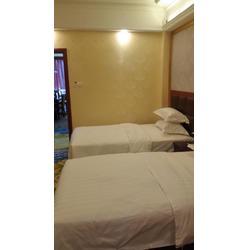 龙桦平价酒店,沈海高速G15张槎出口平价酒店图片