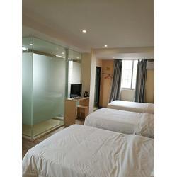 张槎商务酒店哪家便宜、张槎商务酒店、龙桦商务酒店图片