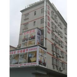 佛山机场哪家酒店平价_龙桦商务酒店(图)图片