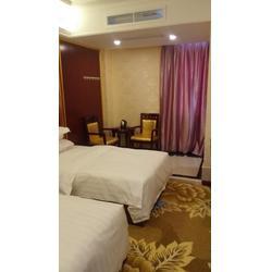 佛山龙桦商务酒店、谢边出口附近酒店图片