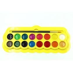 水彩筆|兒童水彩筆|惠州市佳彩文具(優質商家)圖片