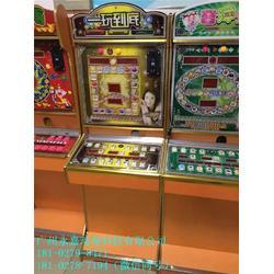 压分机游戏机厂家直销(图) 动漫大型游戏机 日喀则大型游戏机图片