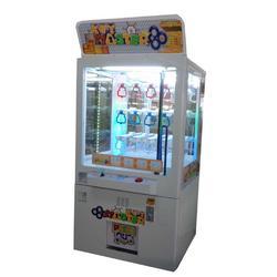 压分机游戏机厂家(图)|儿童大型游戏机|许昌大型游戏机图片