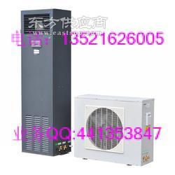艾默生精密空调12.5KW恒温恒湿空调 艾默生5匹机房空调报价图片