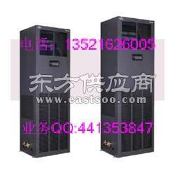 艾默生机房精密空调,DME07MOP5恒温恒湿机组直销 艾默生新款3匹机房空调图片