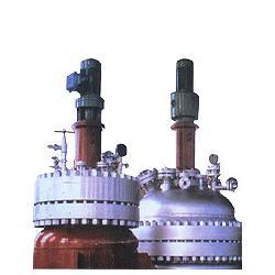 磁力反應釜-威海高壓磁力反應釜生產廠家-宏協化工(優質商家)圖片