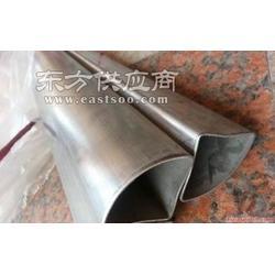 扇形管-扇形管报价-扇形管规格图片