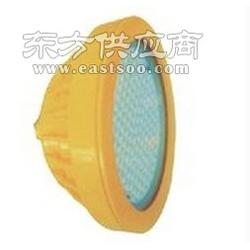 BPC防爆LED平台灯图片