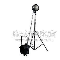 IW5130A微型防爆头灯图片