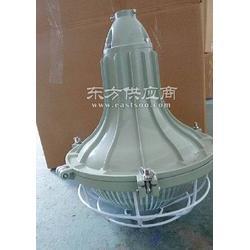 BGL-250增安型防爆灯100W金卤灯图片