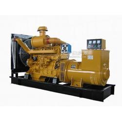 发动机、发电机、柴油发电机组 正品低价出售图片