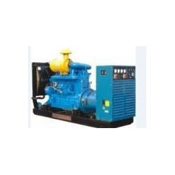 斯坦福柴油发电机出售13512909070图片