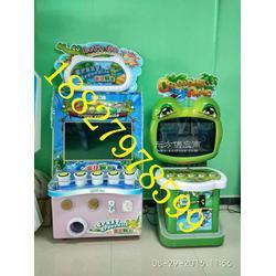 儿童乐园设备-首选娃娃儿童乐园设备厂图片
