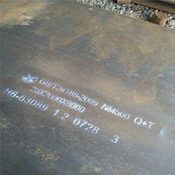 NM500耐磨钢板-山东厂家现货-NM500耐磨钢板图片