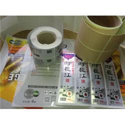 防水防腐标签、济南今博伟业科技、菏泽不干胶标签图片