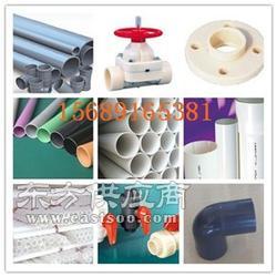 液碱管道生产厂家图片