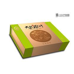 彩盒,三人行包装设计,彩盒包装图片