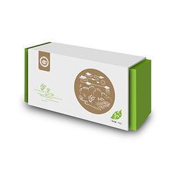 彩盒_三人行包装设计_彩盒印刷图片