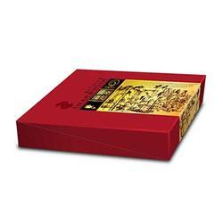 惠州彩盒_三人行包装设计_彩盒图片