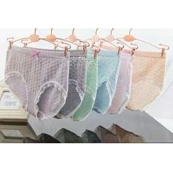 莫代尔面料进口发热纤维保暖内衣贴牌 韩版时尚专业加工图片