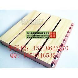 普通木质吸音板厂家,环保木质吸音板,防火木质吸音板价钱图片