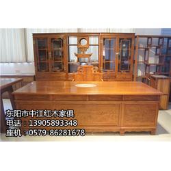 中江红木家俱精湛技术,红木家具厂商,金华红木家具图片