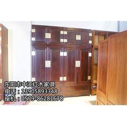 金华红木家具|定做红木家具|中江红木家俱图片