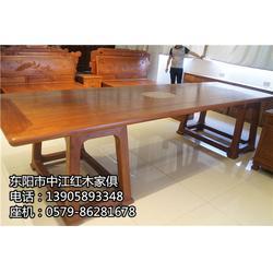 定做花梨木红木家具,中江红木家俱放心企业,东阳红木家具价格
