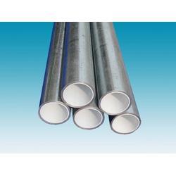 铸铁管,旭祥建材,威海柔性铸铁管商图片
