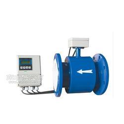 罐装流量计LZ-25出厂水处理流量计操作步骤图片