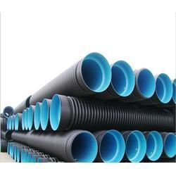 pe给水管压力、亿盟建材公司、pe给水管图片