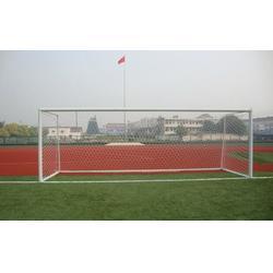 足球门,一鸣体育,足球门都有什么规格图片