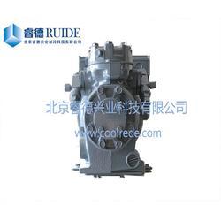 北京怀柔德国谷轮压缩机价钱 谷轮压缩机 睿德兴业图片