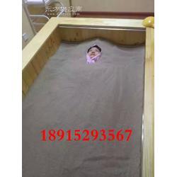 沙疗床 西域曼莎沙疗床公司 沙疗代理图片